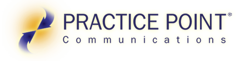 Practice Point Communications